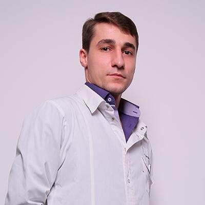 Пластический хирург Артура Айтукаева, Тюмень