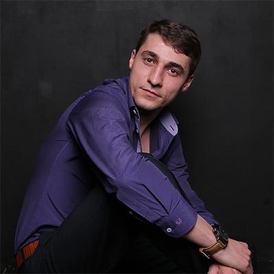 Пластический хирург Артур Айтукаев Тюмень