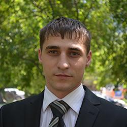 Пластический хирург Айтукаев Артур Тюмень